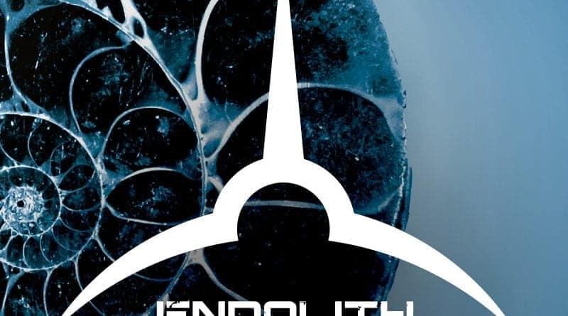 Endolith 1