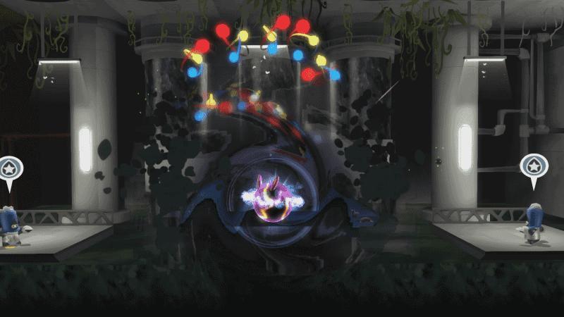 De Blob 2 4