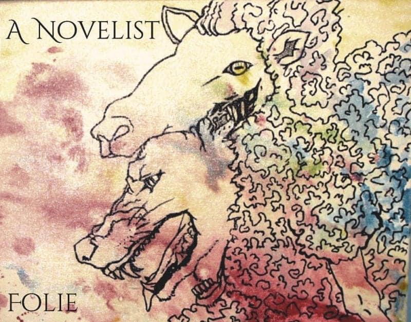 Novelist 1