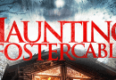 Horror Movie Review: Haunting at Foster Cabin (2014)
