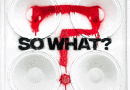 Single Slam – The Guilty Party by While She Sleeps (So What?)