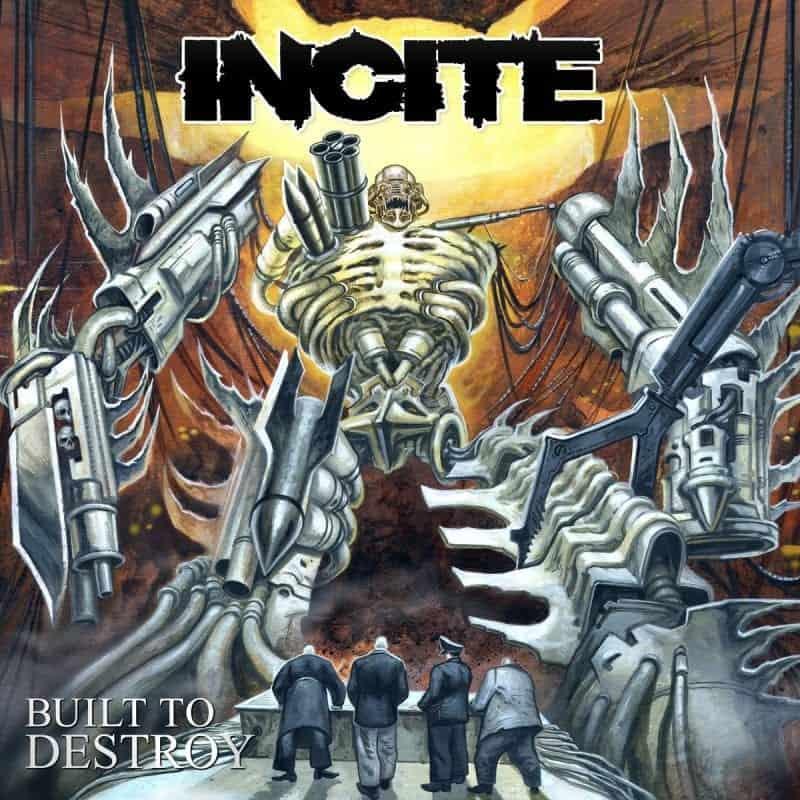 Incite 1