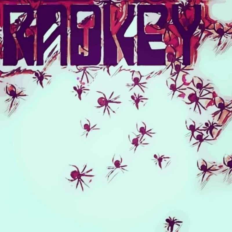 Radkey 1