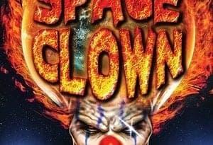 Space Clown 1
