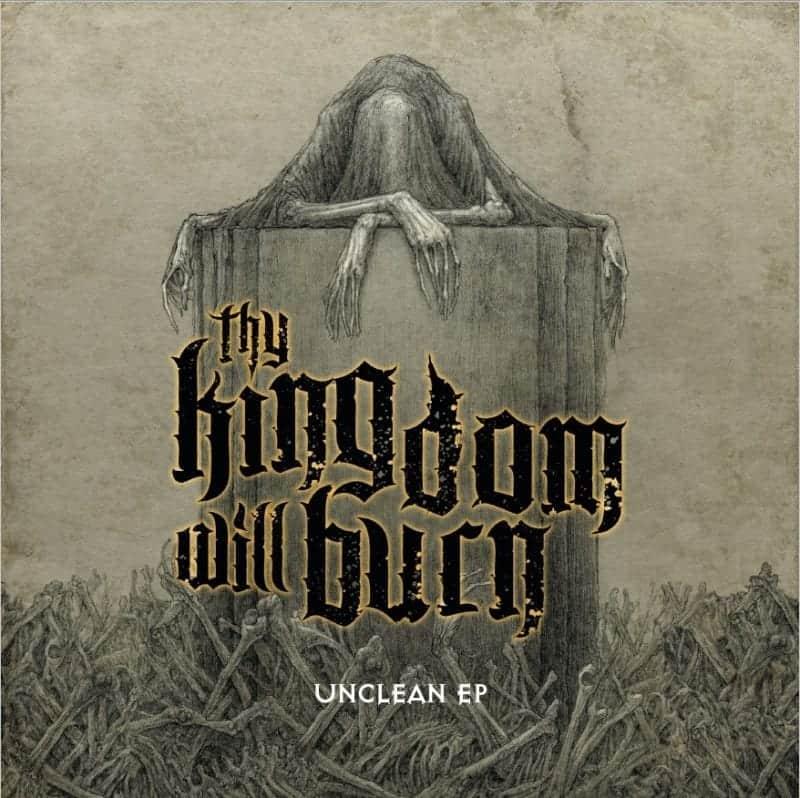 Thy Kingdom 2