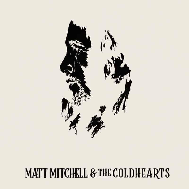 Matt Mitchell 1