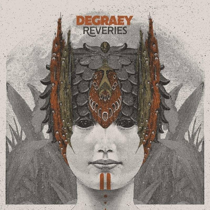 Degraey 1