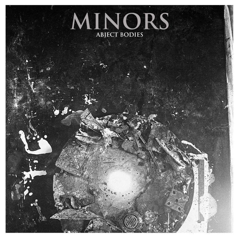 Minors 1