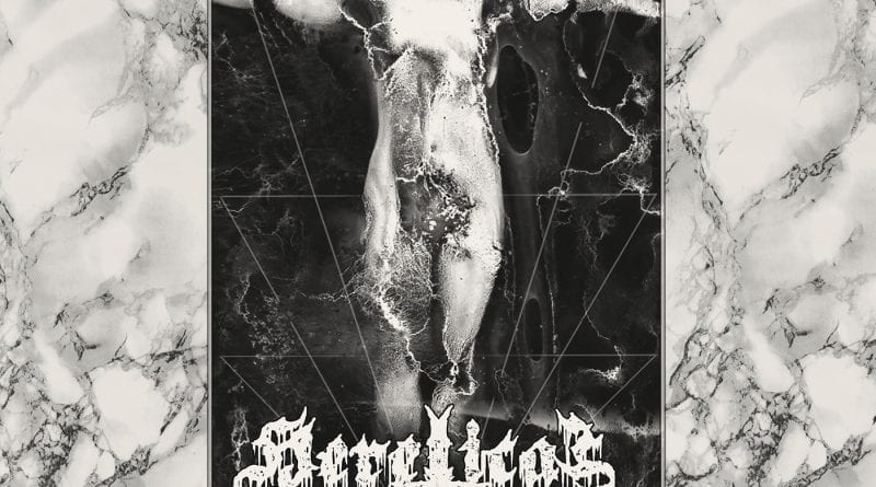 Heretical Sect 1