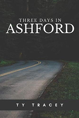 Ashford 2