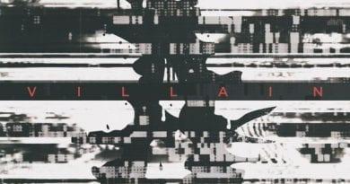 Attila 1