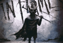Single Slam – Burn by In Flames (I, the Mask)