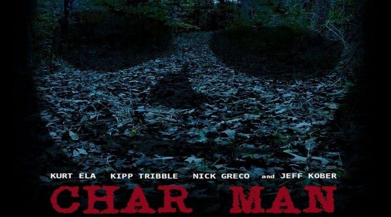 Char Man 1