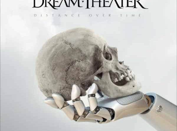 Dream Theater 1
