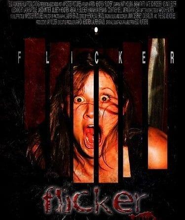 Flicker 1