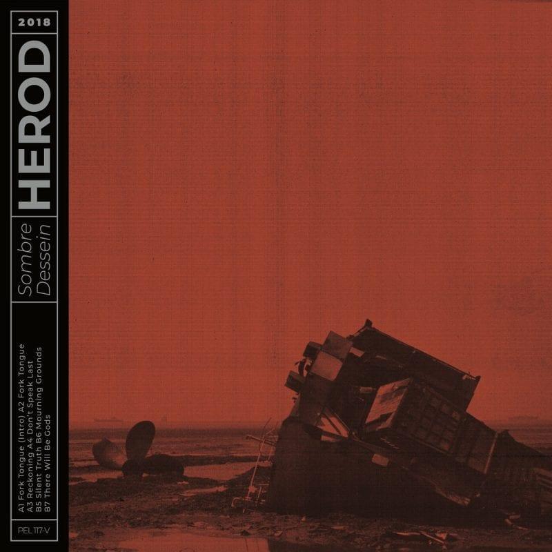Herod 1