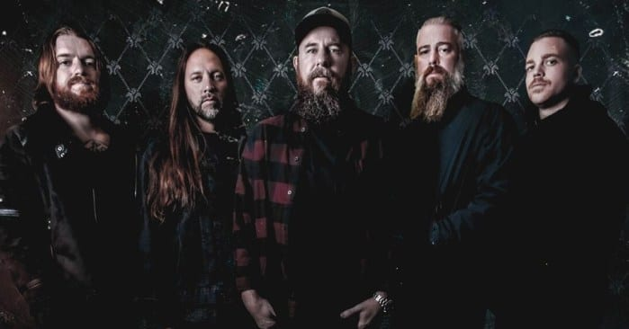 In Flames 2