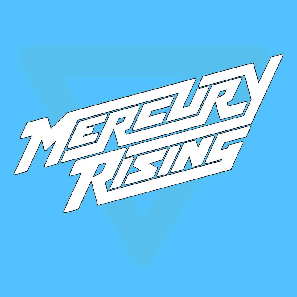 Mecury Rising