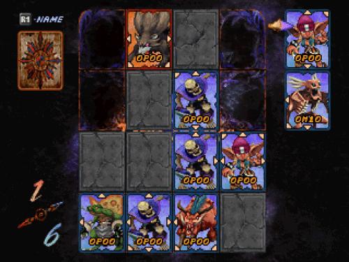 Mini-Games 9