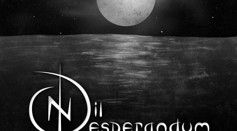 Nil Desperandum 1