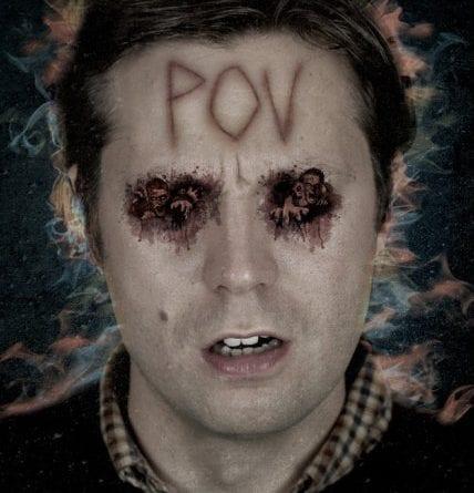 P.O.V. 5