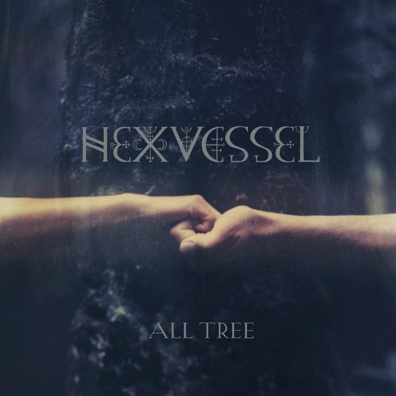 Hexvessel 1