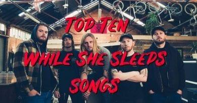 Sleeps 1
