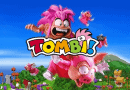 Game Review: Tomba! (PS1)