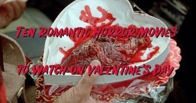 Valentine 16
