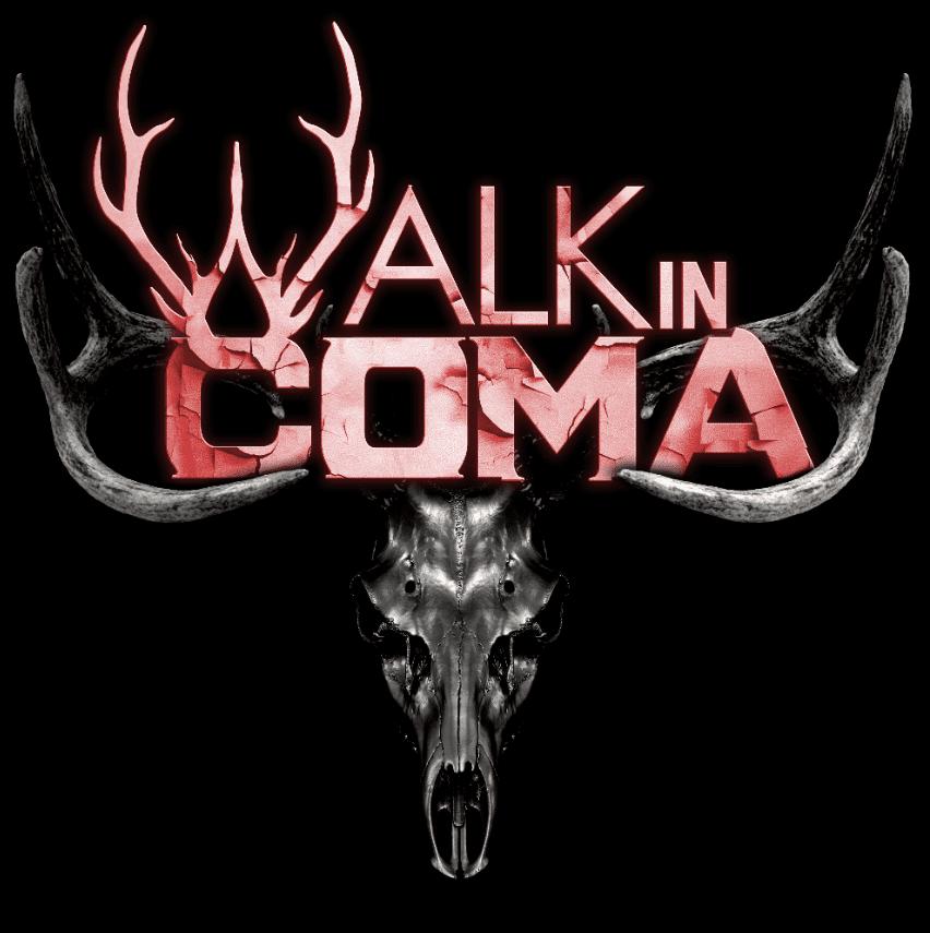 Walk In Coma