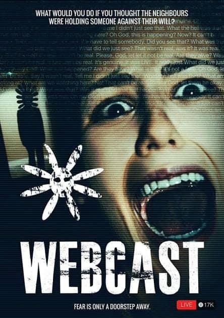 Webcast 4