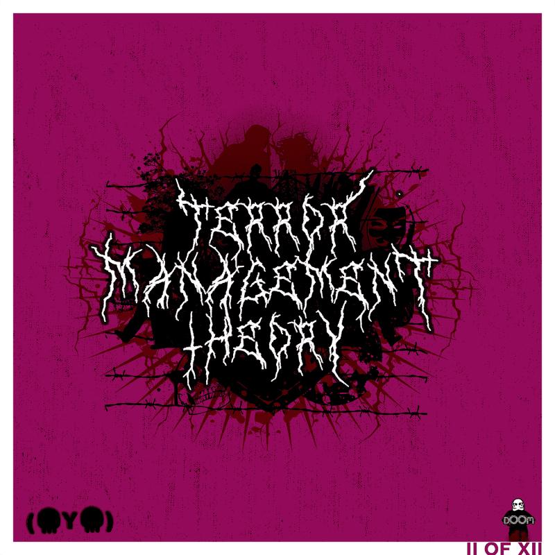 Terror Management 1