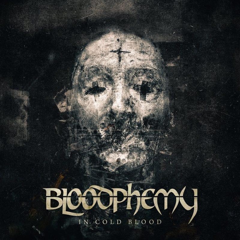 Bloodphemy 1