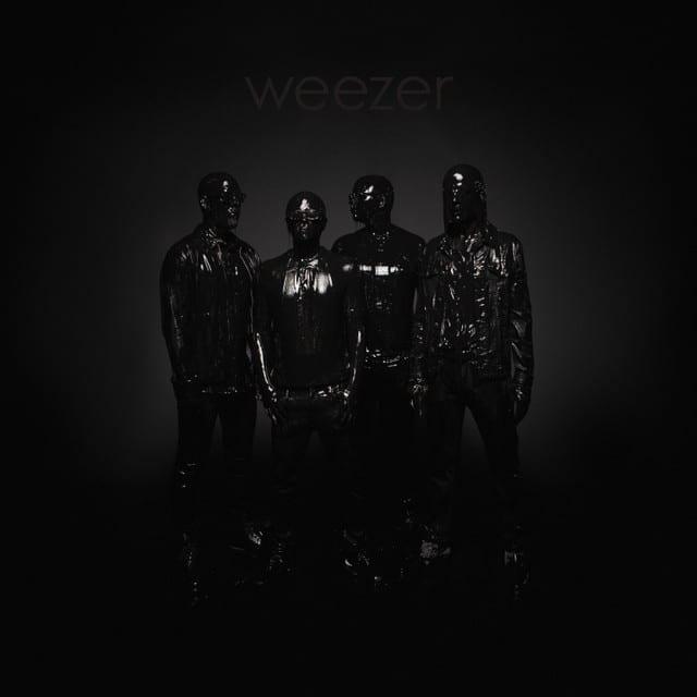 Black Album 1