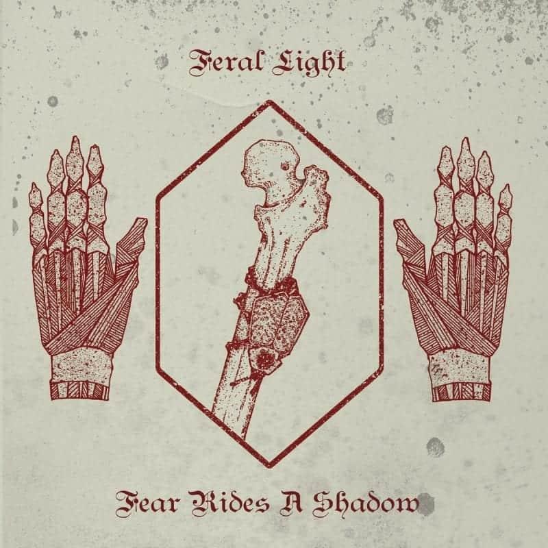 Feral Light 1