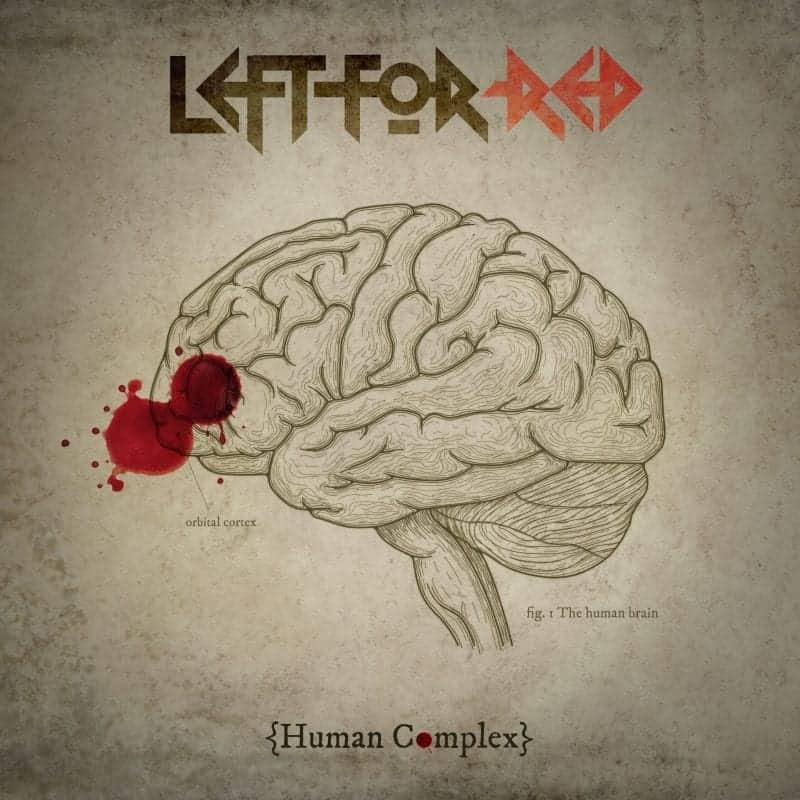Human Complex 1
