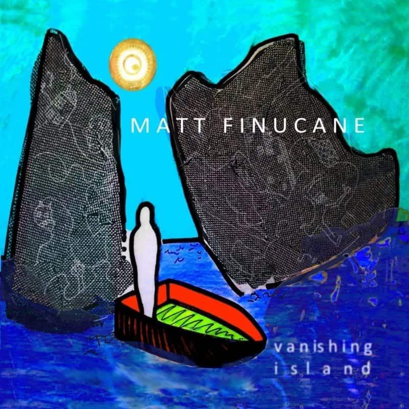 Matt Finucane 2