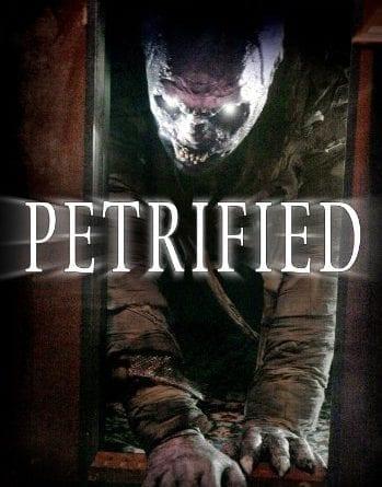 Petrified 1