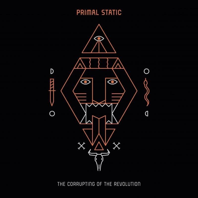 Primal Static 1