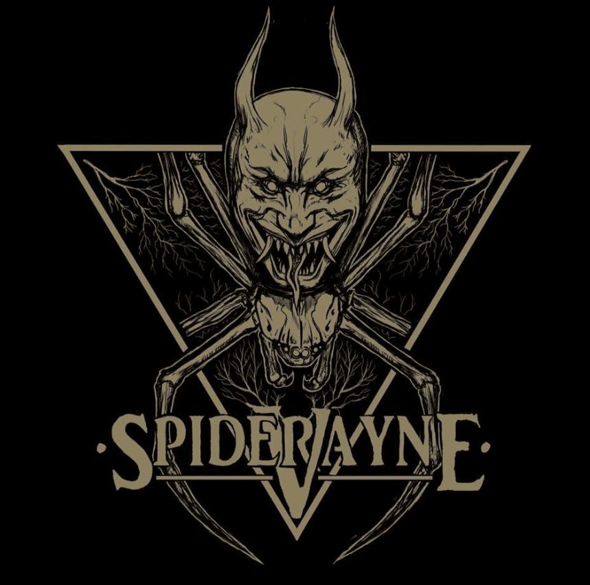 Spidervayne