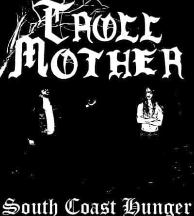 Troll Mother 1