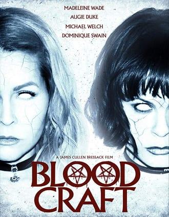 Bloodcraft 1