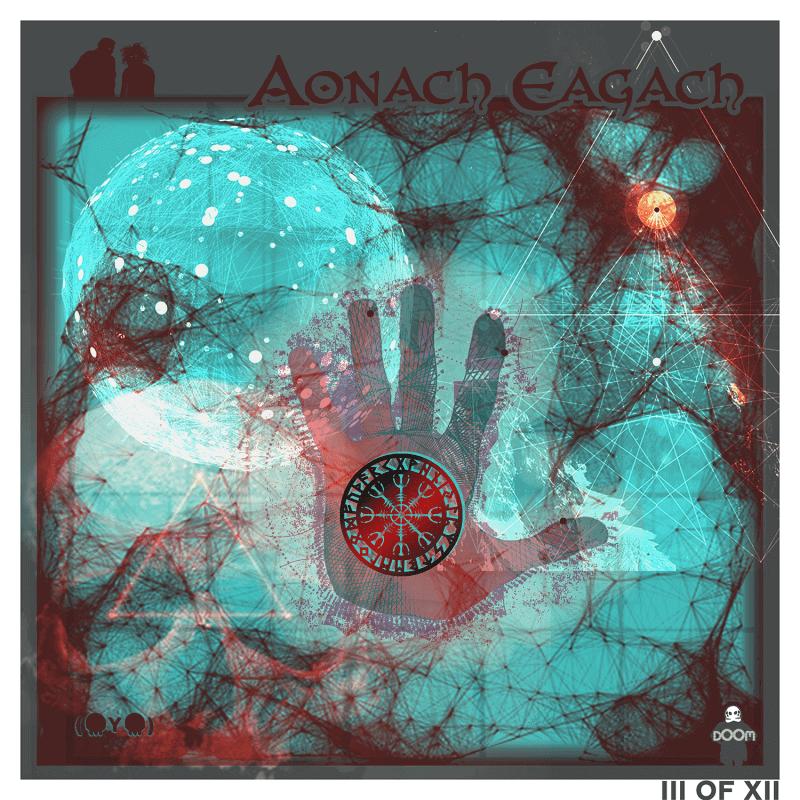 Aonach Eagach 1