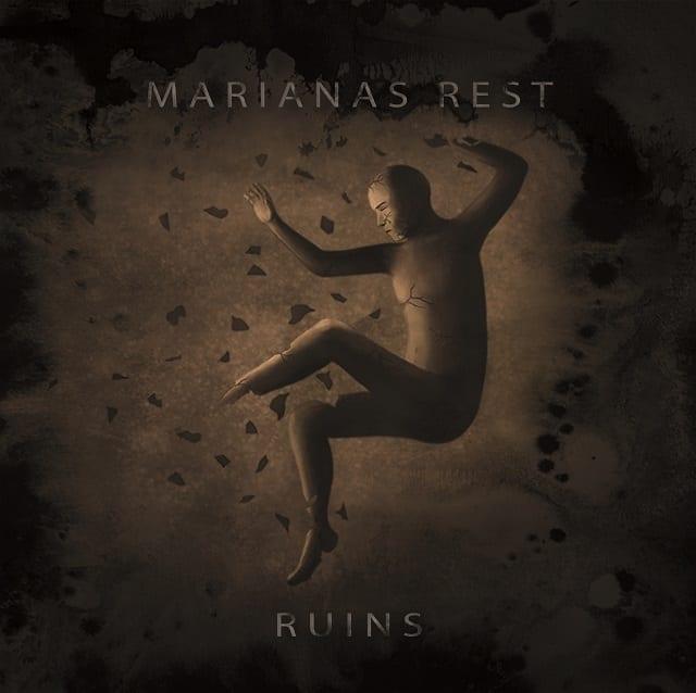 Marianas Rest 1