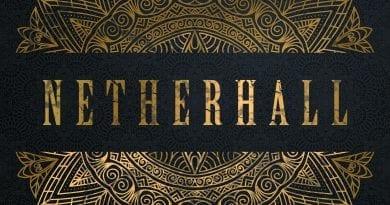 Netherhall 1